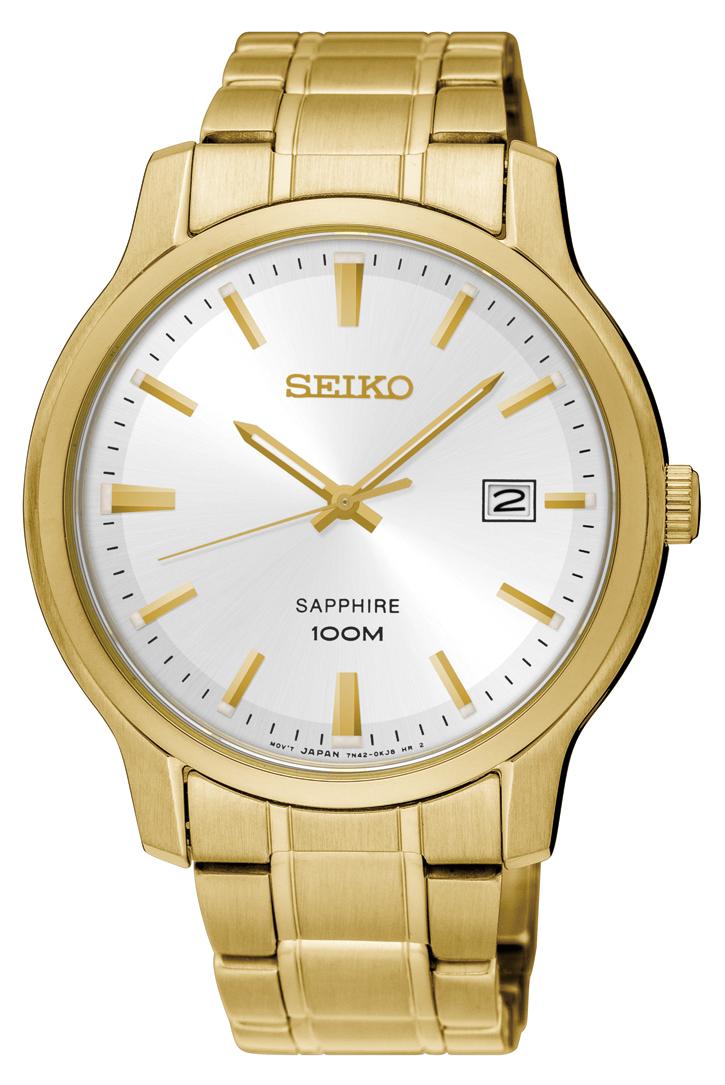 Recherchez Nos Products Canada – Seiko Watch DY29HIWE
