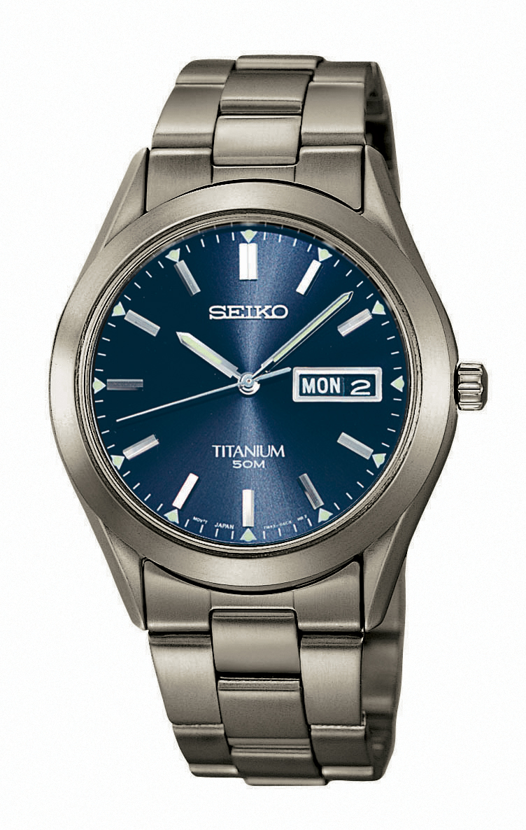Seiko Watch Canada Prospex Collection Ssc347p1 Sky Solar Chronograph Blue Dial Stainless
